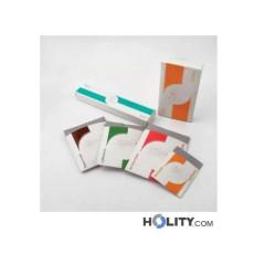 set-minicucito-per-linea-cortesia-hotel-h5412