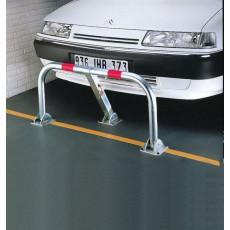 barriera-per-parcheggio-ribaltabile-h28004