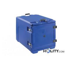 contenitore-isotermico-da-63-l-h28201