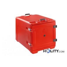 contenitore-thermos-da-68-l-h28202