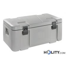 contenitore-isotermico-ad-apertura-superiore-h28204