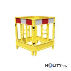 barriera-di-protezione-per-cantieri-h28015