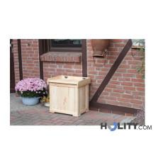cassapanca-in-legno-di-pino-h24824