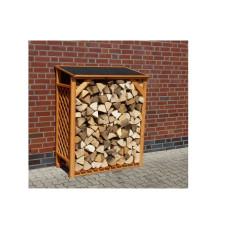 legnaia-da-giardino-in-legno-h24827
