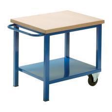 carrello-da-lavoro-con-piano-in-legno-h28604