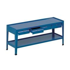 tavolo-da-lavoro-con-cassetti-h28614
