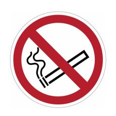 cartello-segnalatore-vietato-fumare-h28017
