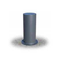 dissuasore-delimita-aree-in-acciaio-h28703