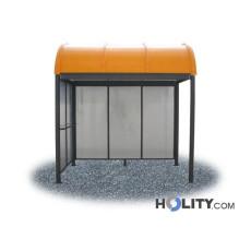 pensilina-attesa-autobus-h28705