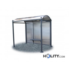 pensilina-autobus-con-copertura-in-policarbonato-h28708
