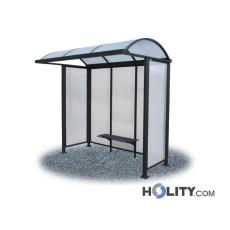pensilina-attesa-autobus-in-policarbonato-h28710