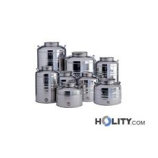 serbatoio-inox-per-liquidi-alimentari-h28903