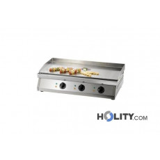 piastra-fry-top-elettrica-h215107
