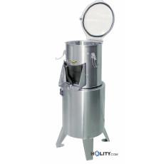 pelapatate-in-acciaio-inox-4-kg-h29105