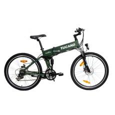 bici-pieghevole-a-pedalata-assistita-tucano-h29203