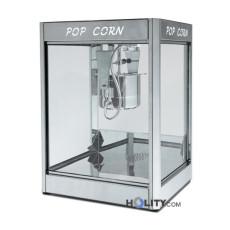 macchina-per-pop-corn-da-600-gr-h2612