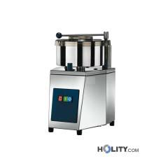 cutter-cucina-professionale-h29307