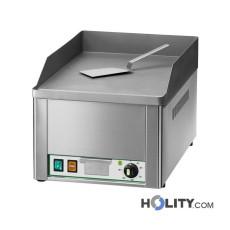 fry-top-elettrico-h09150