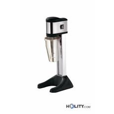 mixer-frapp-h29407