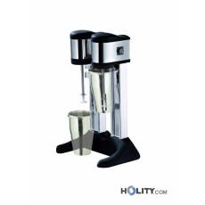 mixer-bar-professionale-h29408
