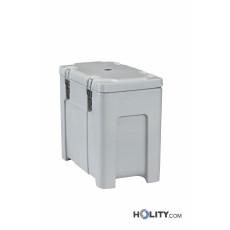 contenitore-isotermico-per-sughi-e-minestre-h28219