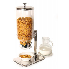 dispenser-cereali-7-lt-h24214