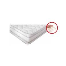 materasso-singolo-in-memory-foam-h31107