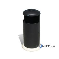 cestone-per-arredo-urbano-con-posacenere-60-lt-h140144