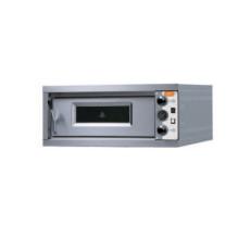 forno-elettrico-per-pizza-h29901