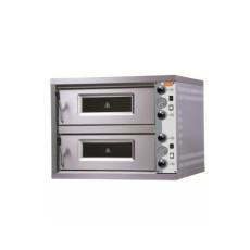 forno-professionale-per-pizzeria-h29902