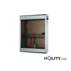 sterilizzatore-di-coltelli-a-raggi-ultravioletti-h2083