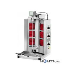 macchina-per-kebab-elettrica-h09154