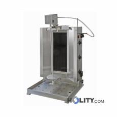 gyros-elettrico-vetro-ceramico-h30407