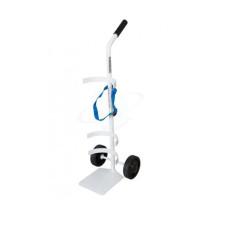 carrello-porta-bombola-ossigeno-15-20-litri-h5510