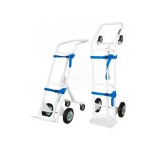 carrello-porta-bombole-ossigeno-trasformabile-h5512
