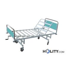letto-degenza-ospedaliera-h30608