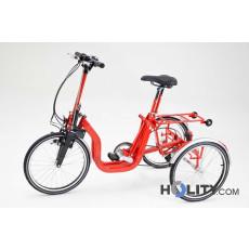 triciclo-pieghevole-a-pedali-h30802