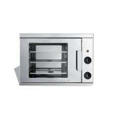 forno-termoventilato-per-18-brioches-e-croissants-h2345
