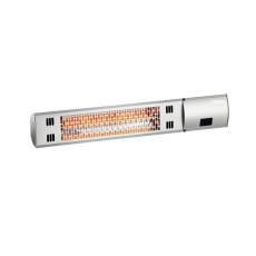 lampade-riscaldante-a-parete-h220145