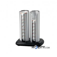scaldatazze-elettrico-da-bar-h220151