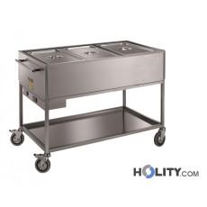 carrello-termico-in-acciaio-inox-h31405