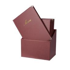box-porta-men-in-similpelle-h14890