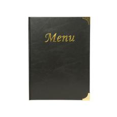 porta-men-per-ristorante-h14891