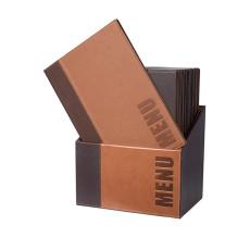 box-con-20-men-a4-h14895