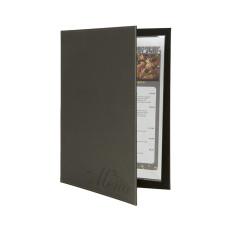 porta-menu-a4-h14896