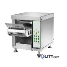 tostapane-professionale-in-acciaio-inox-h09156