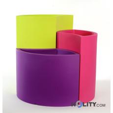 vaso-da-giardino-di-design-h31604