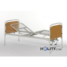 letto-degenza-a-due-manovelle-h30910