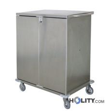 carrello-ospedaliero-container-biancheria-h5523