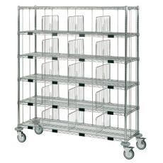 carrello-distribuzione-biancheria-h31509